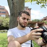 Avatar of user Rodrigo Sarsfield