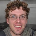 Avatar of user Roland Isaev