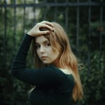 Avatar of user Natasha Polyakova