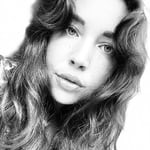 Avatar of user Nicole Corbin