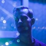 Avatar of user Илья Мельниченко