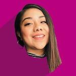 Avatar of user Priscilla Flores