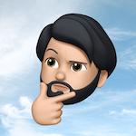 Avatar of user Aron Yigin