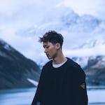 Avatar of user Will Li