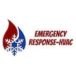 Avatar of user Emergency Response-HVAC, LLC