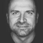 Avatar of user Denny Müller