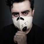 Avatar of user Emmanuel Acua
