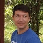 Avatar of user Eugene D.
