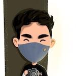 Avatar of user Aman Tyagi