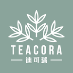 Avatar of user TeaCora Rooibos