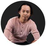 Avatar of user Thao Le Hoang