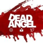 Avatar of user Dzmitry Dudov (Dead__Angel_)