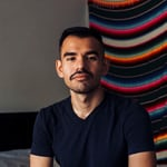 Avatar of user Diego Lozano