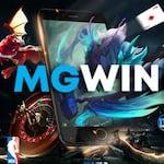 Avatar of user MGWINZ แทงบอลออนไลน์ คาสิโน