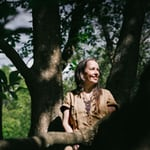Avatar of user Jenny Ryden