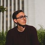 Avatar of user Aaron Betts