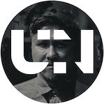 Avatar of user Unseen Histories