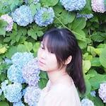 Avatar of user Shannon Lam