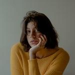Avatar of user Leslie Soto