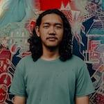 Avatar of user Angga Kurniawan