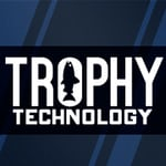 Avatar of user Trophy Technology