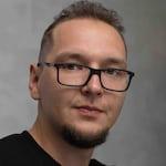 Avatar of user Vas Soshnikov
