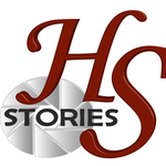 Avatar of user HS Stories Photography