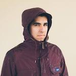 Avatar of user Greg Ortega