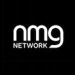 Avatar of user NMG Network