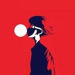 Avatar of user VICKIIDO