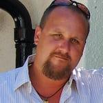 Avatar of user Paul Macallan