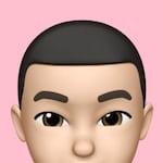 Avatar of user Hieu Tran