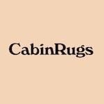 Avatar of user Cabin Rugs
