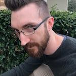 Avatar of user Jacob Boldt