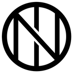 Avatar of user Nico Ismaili