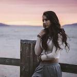 Avatar of user Kalea Morgan