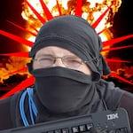 Avatar of user James Todd