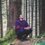 Avatar of user Thomas Yohei