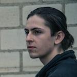 Avatar of user Nico Meier