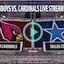 Avatar of user Cowboys vs Cardinals Live Stream