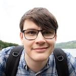 Avatar of user Dan Blackburn