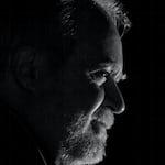 Avatar of user Manuel Torres Gª