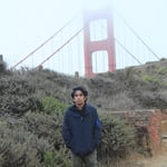 Avatar of user Saurish Srivastava