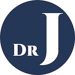 Avatar of user Joni Gutierrez — Dr Joni Multimedia
