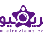 Avatar of user El Reviewz