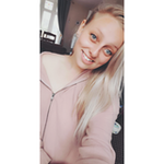 Avatar of user Beth Thompson