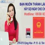 Avatar of user acc vietnam