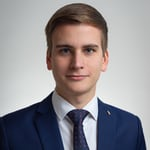Avatar of user Franz Schekolin