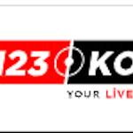 Avatar of user Kora News