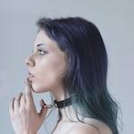 Avatar of user Beatrice Piacente